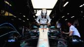 Lewis Hamilton otevřeně kritizuje Formuli 1, říká, že míří naprosto špatným směrem - 3 - Mercedes F1 2018 rozpocet 05