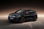 Škoda odhalila své plány na další modely, připravte se na ještě divočejší designy - 1 - Skoda Enyaq 2020 oficialni sada 53