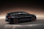 Škoda odhalila své plány na další modely, připravte se na ještě divočejší designy - 2 - Skoda Enyaq 2020 oficialni sada 56