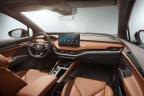 Škoda odhalila své plány na další modely, připravte se na ještě divočejší designy - 3 - Skoda Enyaq 2020 oficialni sada 59