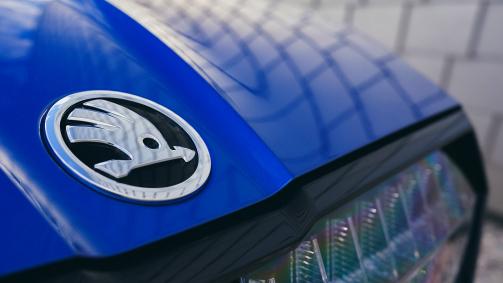 Škoda odhalila své plány na další modely, připravte se na ještě divočejší designy