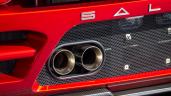 Někdo si před 16 léty koupil jedno z nejrychlejších aut světa, na prodej je skoro nejeté - 14 - Saleen S7 Twin Turbo 2005 nejety prodej 15