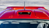 Někdo si před 16 léty koupil jedno z nejrychlejších aut světa, na prodej je skoro nejeté - 17 - Saleen S7 Twin Turbo 2005 nejety prodej 18
