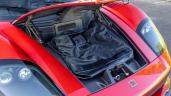 Někdo si před 16 léty koupil jedno z nejrychlejších aut světa, na prodej je skoro nejeté - 19 - Saleen S7 Twin Turbo 2005 nejety prodej 20
