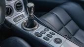 Někdo si před 16 léty koupil jedno z nejrychlejších aut světa, na prodej je skoro nejeté - 21 - Saleen S7 Twin Turbo 2005 nejety prodej 22